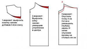post-118-1434303135_thumb.jpg