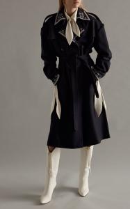 large_magda_butrym_navy_amur_embroidered_coat__1_.jpg