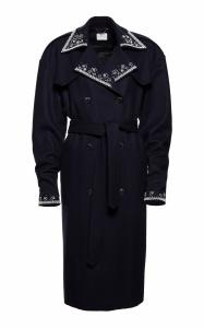 large_magda_butrym_navy_amur_embroidered_coat.jpg