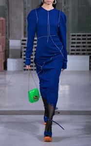 large_marni_blue_double_sable_long_sleeve_dress.jpg