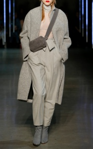large_sally_lapointe_grey_bonded_wool_oversized_cocoon_coat.jpg