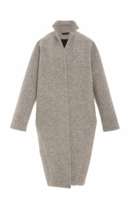 large_sally_lapointe_grey_bonded_wool_oversized_cocoon_coat__1_.jpg