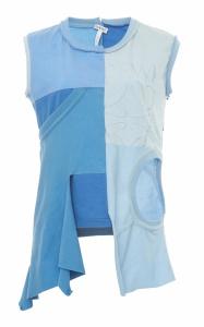 large_loewe_blue_patchwork_sleeveless_t_shirt.jpg