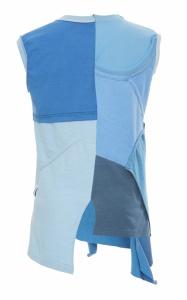 large_loewe_blue_patchwork_sleeveless_t_shirt__1_.jpg