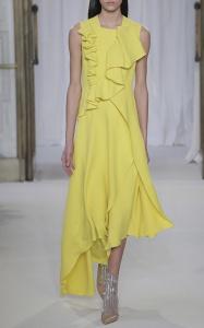 large_delpozo_yellow_asymmetrical_long_dress.jpg