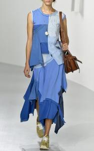 large_loewe_blue_patchwork_sleeveless_t_shirt__2_.jpg