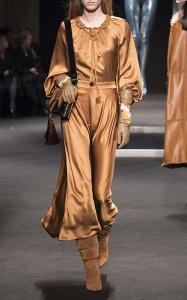 large_alberta_ferretti_brown_silk_long_sleeve_dress.jpg