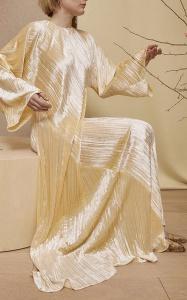 large_rosetta_getty_white_distressed_velvet_bias_caftan_gown.jpg