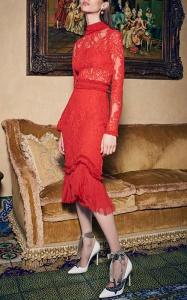 large_alexis_red_anabella_long_sleeve_midi_dress.jpg