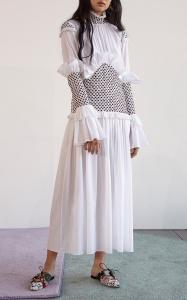 large_rosie_assoulin_white_swarovski_smocked_long_sleeve_dress.jpg