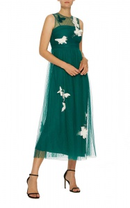 large_red_valentino_green_point_d_esprit_sleeveless_midi_dress.jpg
