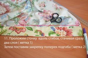 post-118-1475852739_thumb.jpg