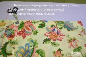 post-118-1475852748_thumb.jpg
