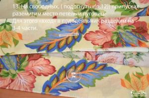post-118-1475852759_thumb.jpg