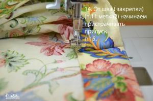 post-118-1475852773_thumb.jpg