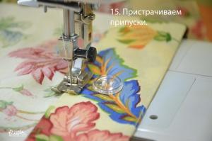 post-118-1475852783_thumb.jpg