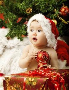 christmas_baby__z.jpg