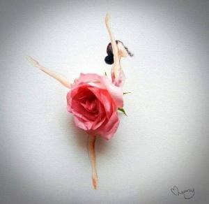 art_ballerina_dance_flower_Favim.com_1918199.jpg