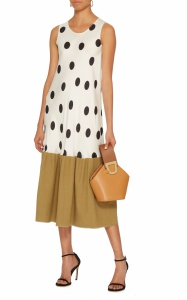 large_maison_margiela_multi_polka_dot_midi_tank_dress.jpg