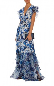 large_isolda_blue_pri_cinch_waist_ruffle_maxi_dress.jpg
