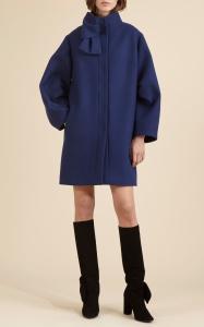 large_paule_ka_blue_wool_bow_tie_coat.jpg