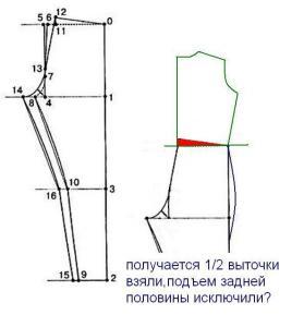 post-118-1441123914_thumb.jpg