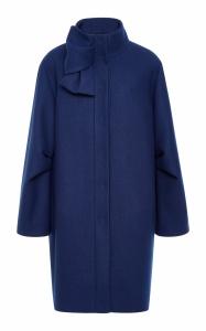 large_paule_ka_blue_wool_bow_tie_coat__1_.jpg