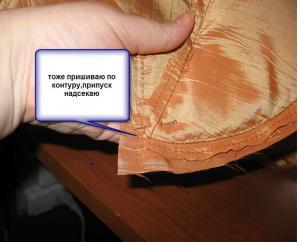post-1198-1208709560_thumb.jpg