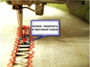 post-1198-1196878596_thumb.jpg