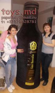post-12735-1445783961_thumb.jpg