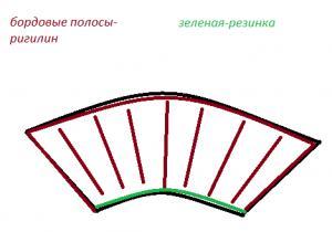 post-12971-1449948385_thumb.jpg