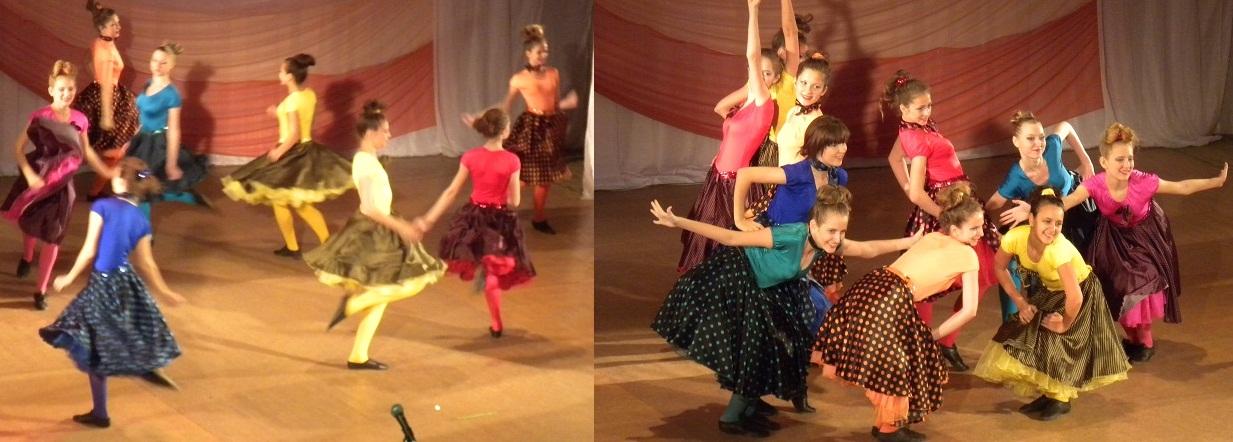 Смотреть онлайн мамба танцы