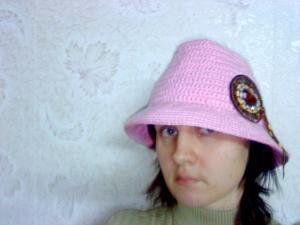 post-13038-1262459166_thumb.jpg