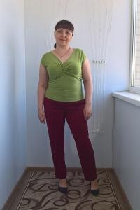post-13268-1536496632_thumb.jpg