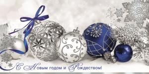 post-13268-1515303983_thumb.jpg