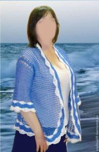 post-13308-1592206098_thumb.jpg