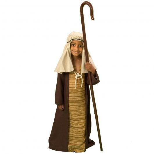 Картинки по запросу костюмы пастуха на рождество