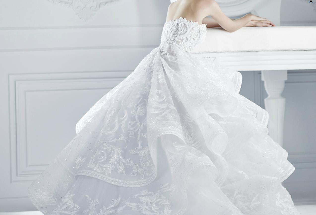 комсомольск на амуре сшить свадебное платье
