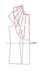 post-14599-1268582396_thumb.jpg