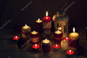 depositphotos_87199828_stock_photo_christmas_handmade_christmas_candles_in.jpg