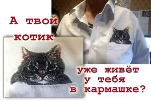 post-147-1594564867_thumb.jpg