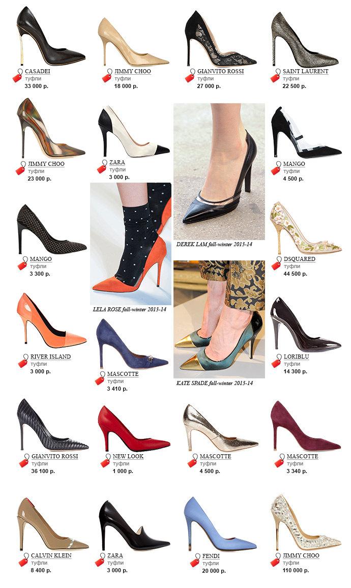 небольшие, высокий подъем ноги фото какую обувь носить начал коллекционировать модели