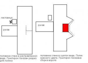post-15052-1327335938_thumb.jpg