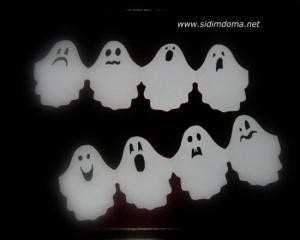 Halloween4_e1306969093946.jpg