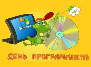 f_60b9cd568c7babd71529d13e2d665.jpg