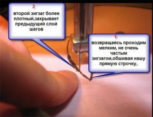 post-15620-1358844353_thumb.jpg