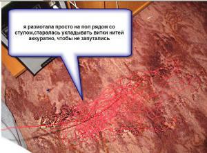 post-15620-1359026381_thumb.jpg