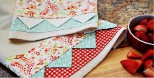 prairie_point_tea_towels.jpg