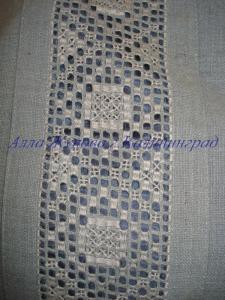 post-15620-1354607508_thumb.jpg