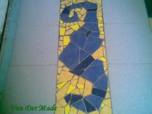 gallery_42639_3564_2068.jpg